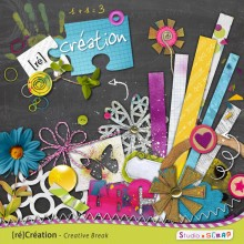 kit-re-creation-patchwork-web