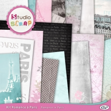 kit-romance-a-paris-textures-web
