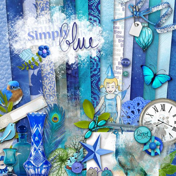 kit-simplement-bleu-patchwork-us