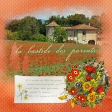 kit-soleil-provencal-03-bastide-v4-web