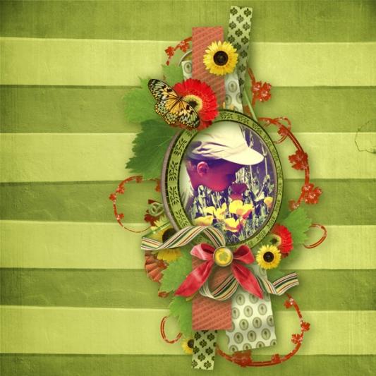 kit-soleil-provencal-04-bouquet-de-fleurs-v4-web