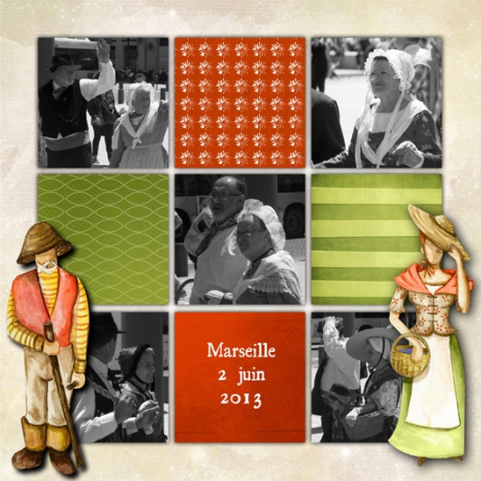 kit-soleil-provencal-05-costumes-provencaux-v4-web