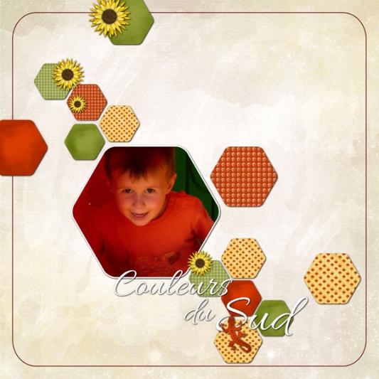 kit-soleil-provencal-07-couleurs-du-sud-v4-web