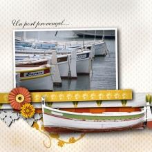 kit-soleil-provencal-09-un-port-provencal-v4-web