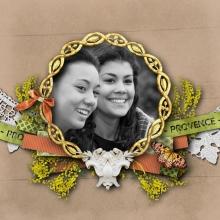 kit-soleil-provencal-10-sourire-v4-web
