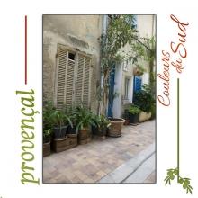 kit-soleil-provencal-15-provencal-v4-web