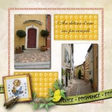 kit-soleil-provencal-17-rue-provencale-v4-web