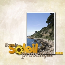 kit-soleil-provencal-19-sous-le-soleil-provencal-v4-web