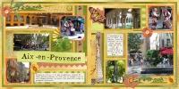 kit-soleil-provencal-21-double-page-aix-en-provence-v4-web