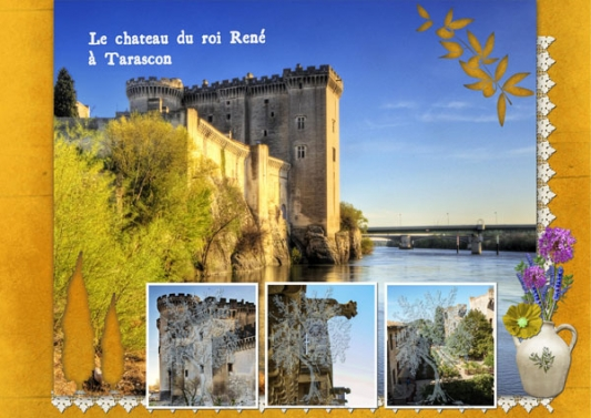 kit-soleil-provencal-23-tarascon-chateau-v4-web
