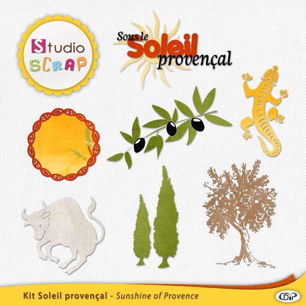 kit-soleil-provencal-gabarit-2-web