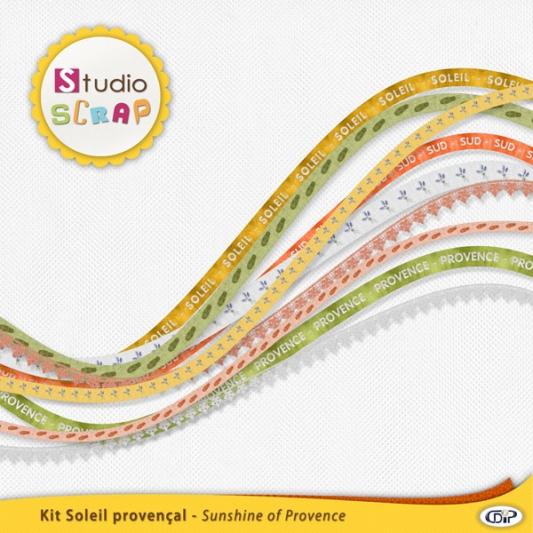 kit-soleil-provencal-lignes-artistiques-web