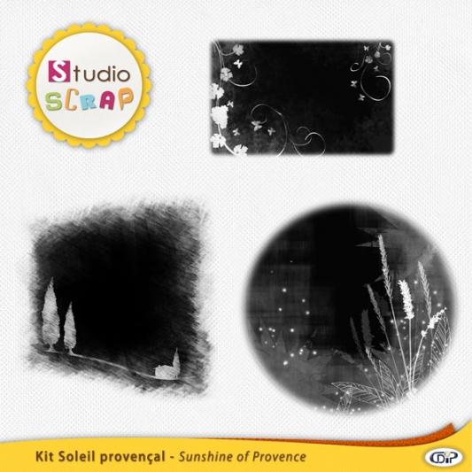 kit-soleil-provencal-masques-web