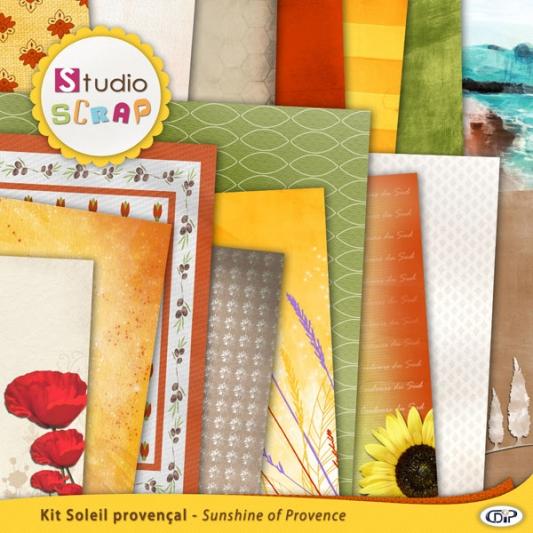 kit-soleil-provencal-textures-web