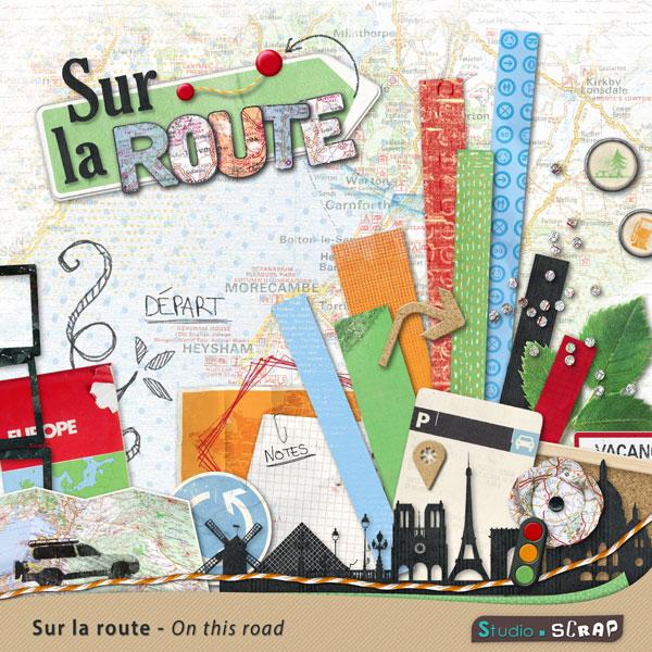 kit-sur-la-route-patchwork-fr
