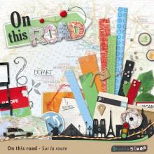 kit-sur-la-route-patchwork-us