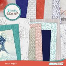 kit-sweet-japan-textures