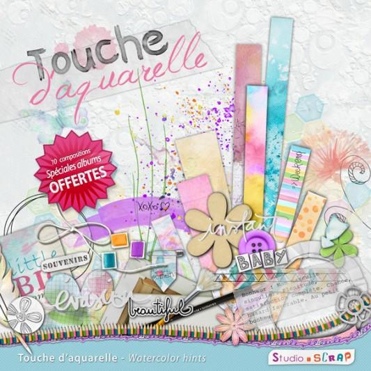 kit-touche-aquarelle-patchwork