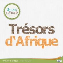 kit-tresors-d-afrique-lettrines