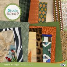 kit-tresors-d-afrique-textures