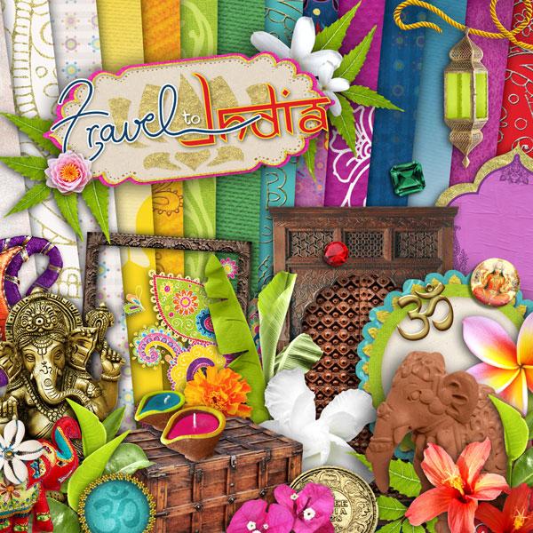 kit-voyage-en-Inde-patchwork-us