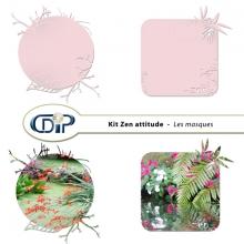 kit-zen-attitude-masques-print
