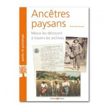 livre-presentation-boutique-ancetres-paysans