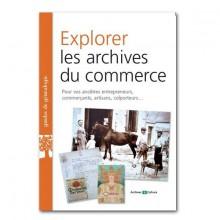 Livres-genealogie-06-Presentation