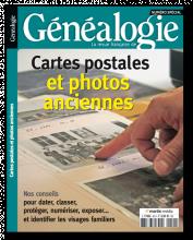 livre-presentation-boutique-rfg-40-HS-cartes-postales-et-photos-anciennes