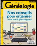 livre-presentation-boutique-rfg-43-HS-conseils-organisation