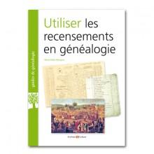 Utiliser les recensements en généalogie