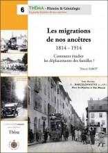 livres-presentation-boutique-les-migrations-ancetres