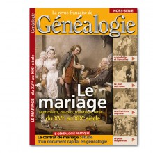 livres-presentation-boutique-mariage