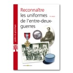 livres-presentation-boutique-uniformes-entre-deux