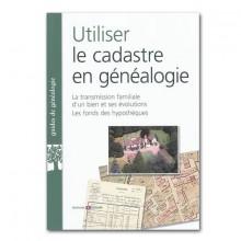 Livres-genealogie-17-Presentation