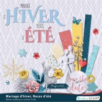 mariage-hiver-noces-ete-preview