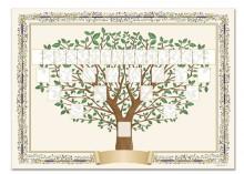 Modeles-arbres - presention - 01