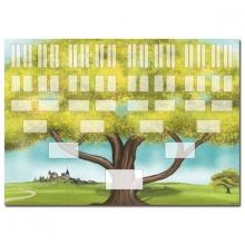 Modeles-arbres - presention - 02