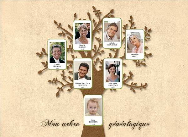 reunion sur Pinterest Réunions De Famille, Réunions et Arbres