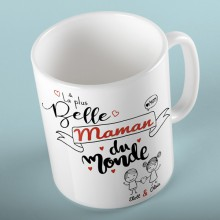 mug-visuel-la-plus-belle