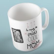 mug-visuel-mom-qui-dechire