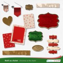 noel-au-chalet-embellissements-etiquette-carte-panneau