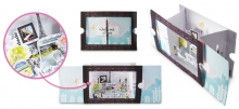 objet-kit-romance-a-paris-web