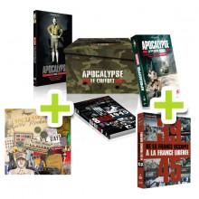 DVD-apocalypse-3-presentation-coffret