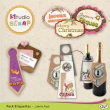 pack-etiquettes-presentation-fetes-web