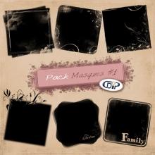 Pack-masque-1 - 01