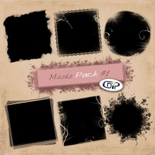 Masks-Pack-1 - 02