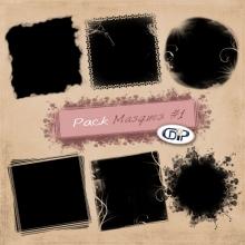 Pack-masque-1 - 02
