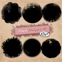 Pack-masque-1 - 03
