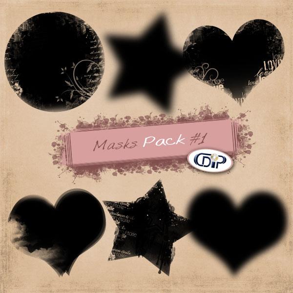 Masks-Pack-1 - 04